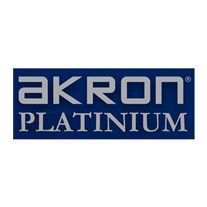 Akron Platinum