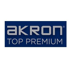 Akron Premium